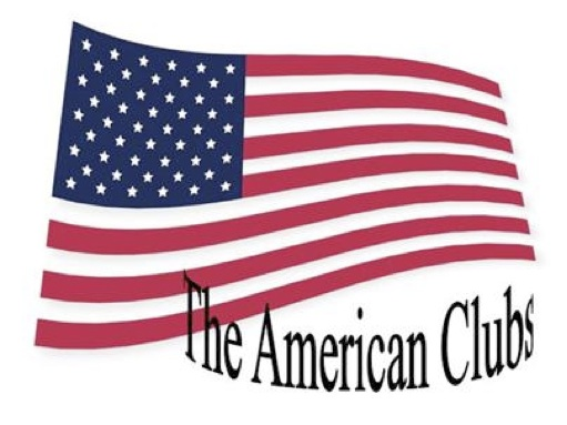 American Clubs