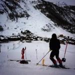 Val d'Isère 3