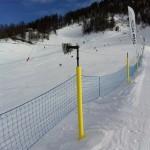 Val d'Isère 4