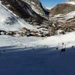 Val d'Isère 2