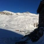 Val d'Isère 6